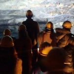 Carnglaze Caverns on Sound Cloud