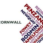 BBC Radio Cornwall interview